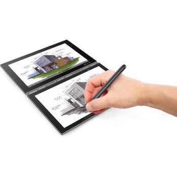 Lenovo Yoga Book 64GB LTE [ZA0W0073PL]
