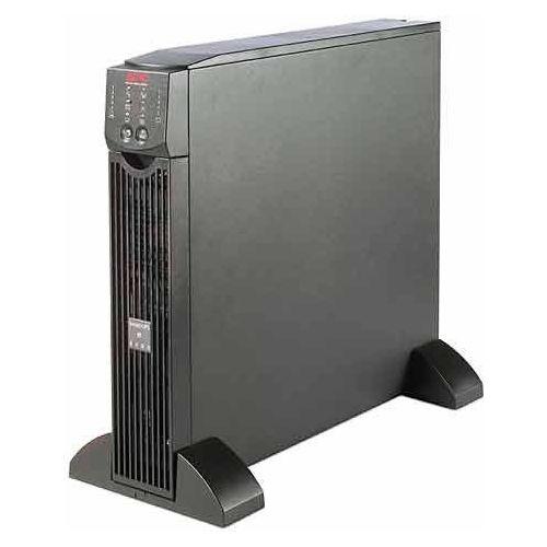 SURT1000XLI APC Smart-UPS RT 1000VA 230V, APCSURT1000XLI