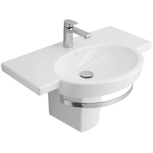 Villeroy & Boch Variable 80 x 51 (5152 80 01)