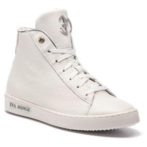 Sneakersy - cabanzo 4n 18gr1372675ef 102 marki Eva minge