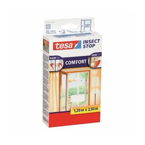 Moskitiera COMFORT TESA, 55910