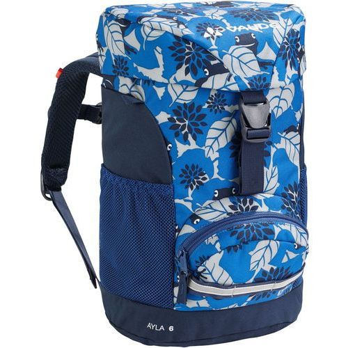 Vaude AYLA 6 Plecak podróżny radiate blue, 12458