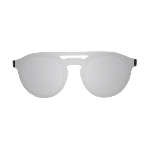 Okulary przeciwsłoneczne uniseks - sanmarino-55 marki Ocean sunglasses