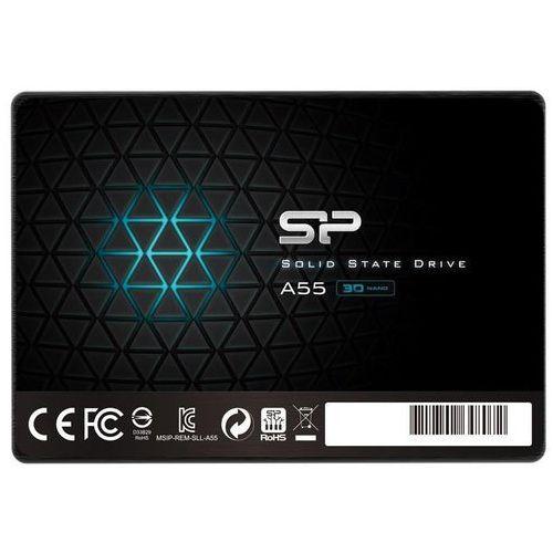 """A55 2.5"""" 64GB"""