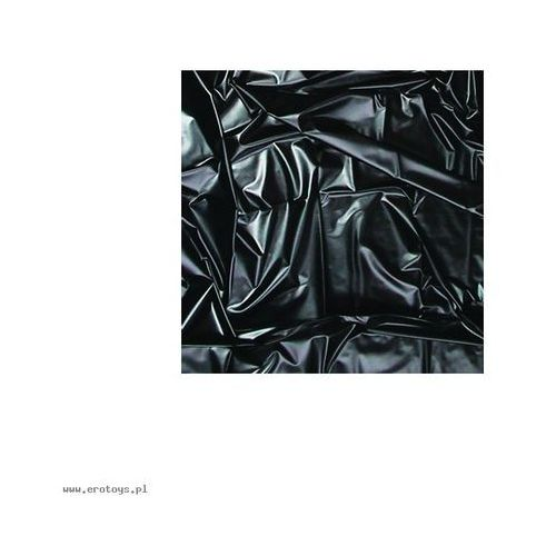 Joydivision (ge) Joydivision sexmax wetgames 180 x 220 cm (czarne)