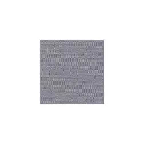 Płytka podłogowa daria szara 33,3 x 33,3 op142-004-1 marki Cersanit