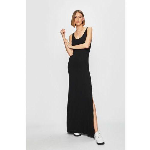 8a885fa40b Suknie i sukienki Producent  Vila