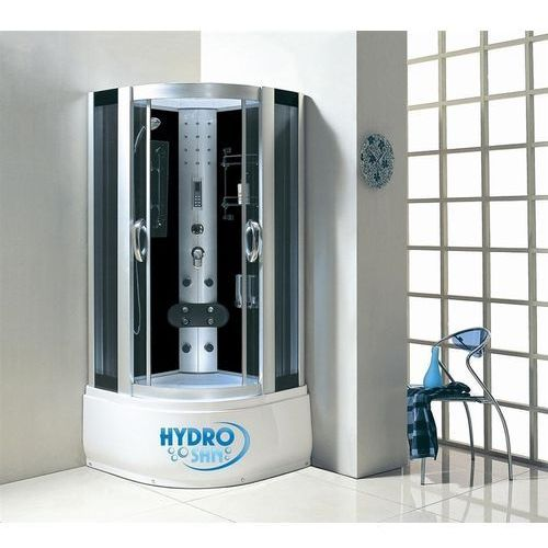 Hydrosan (9911)