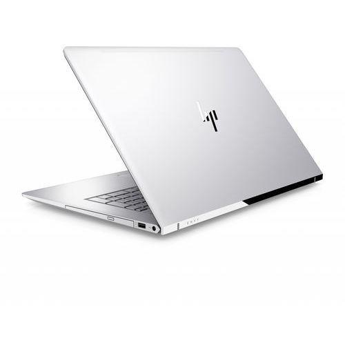 HP Envy 2LF28EA