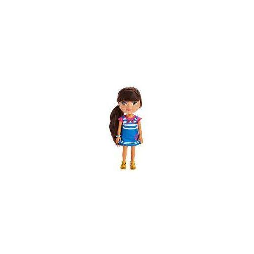 Dora i jej przyjaciółki Fisher Price (Wakacyjna Dora)