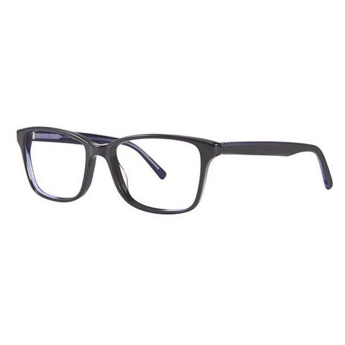 Vera wang Okulary korekcyjne  josiane night