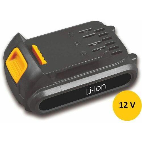 Fieldmann akumulator 1300 mah fdv 90201 12 v (8590669234578)