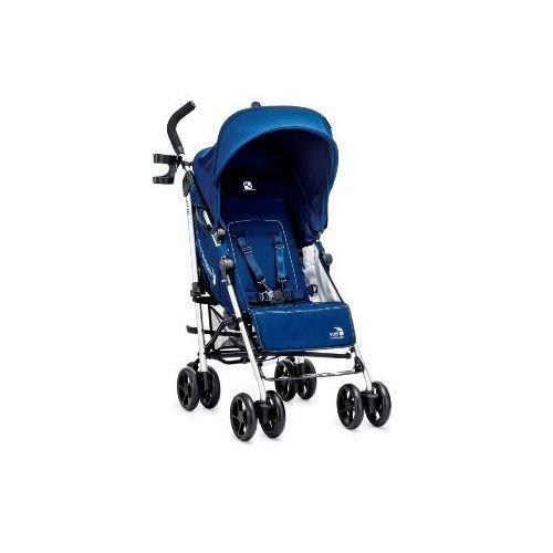 Wózek BABY JOGGER Vue Blue niebieski 26420