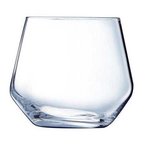 szklanka arcoroc linia vina juliette ø94x(h)83 (6 sztuk) - kod product id marki Hendi