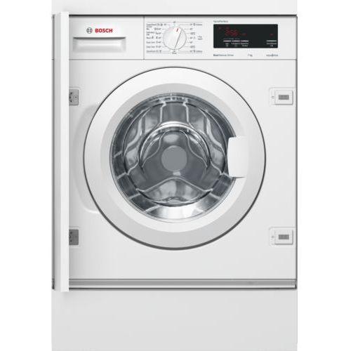 Bosch WIW24340