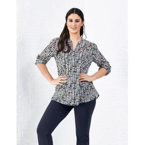 Bawełniana bluzka ()
