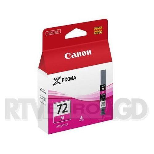 pgi-72m - produkt w magazynie - szybka wysyłka! marki Canon