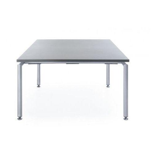 Podstawa stołu stelaż vancouver s3 marki Profim