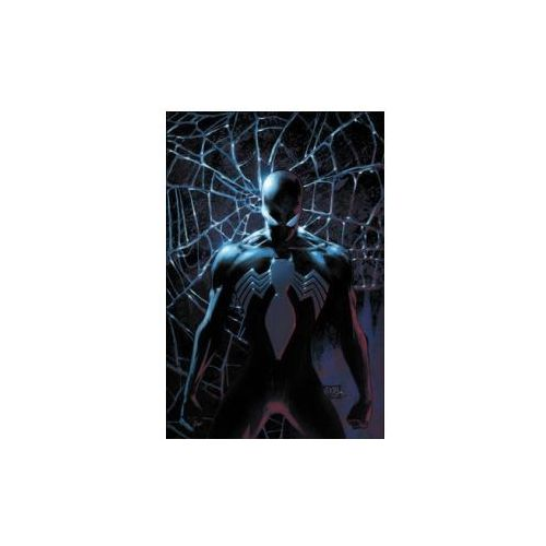 Amazing Spider-man By Jms Ultimate Collection Vol. 5 (9780785138976)
