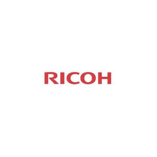 Ricoh wywoływacz Cyan D8093002