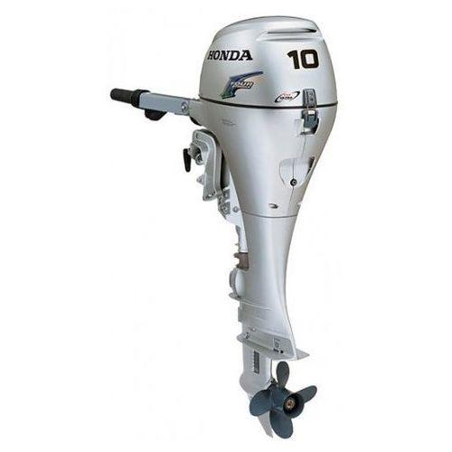 Honda marine Silnik zaburtowy honda bf 10 dk2 lhsu + dostawa gratis - raty 0%
