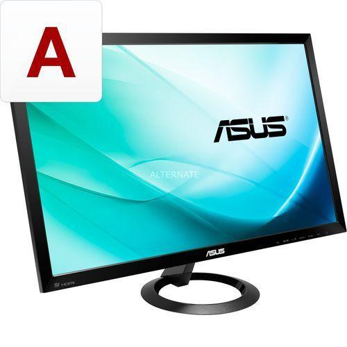 LED Asus VX278Q