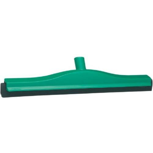 Ściągaczka do podłóg zielona 55 cm ściągaczka do wody, zbierak wody, ściągacz do wody, zbierak podłogowy marki Linea