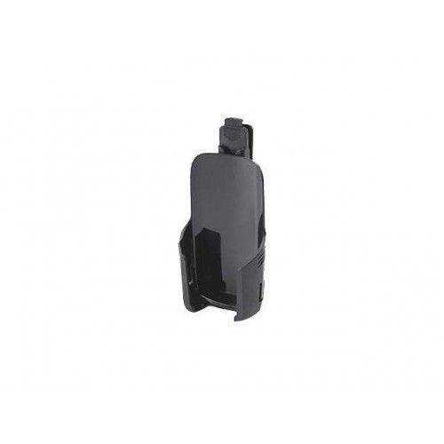 Futerał plastikowy do terminala Motorola/Zebra MC55A0, Motorola/Zebra MC55N0, Motorola/Zebra MC65