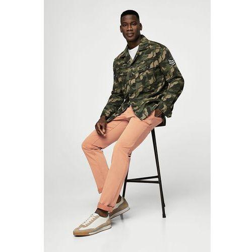 - spodnie borne2 marki Mango man