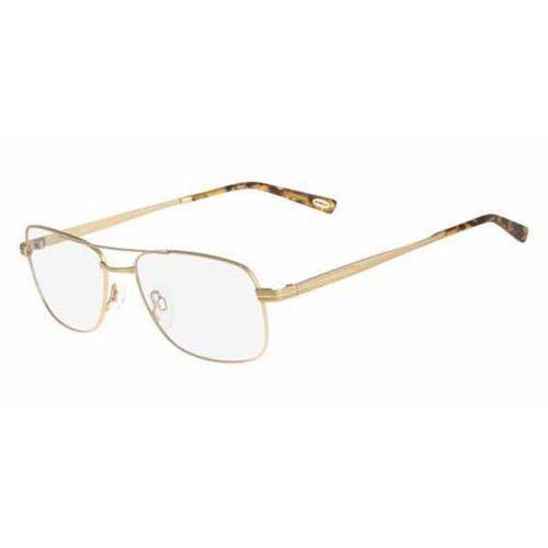 Okulary Korekcyjne Flexon Autoflex SGT Pepper 710 - sprawdź w wybranym sklepie
