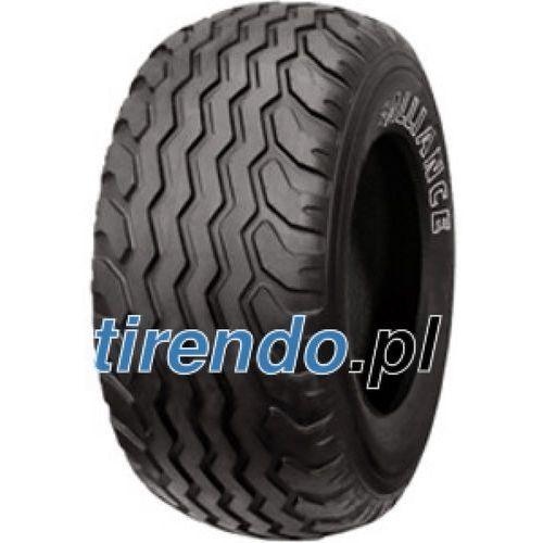 Opona 500/55-20 Alliance AW 327 10PR 150A8/146B TL