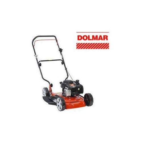 Dolmar PM-4810