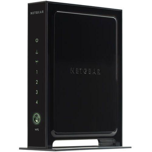 wnr3500 marki Netgear