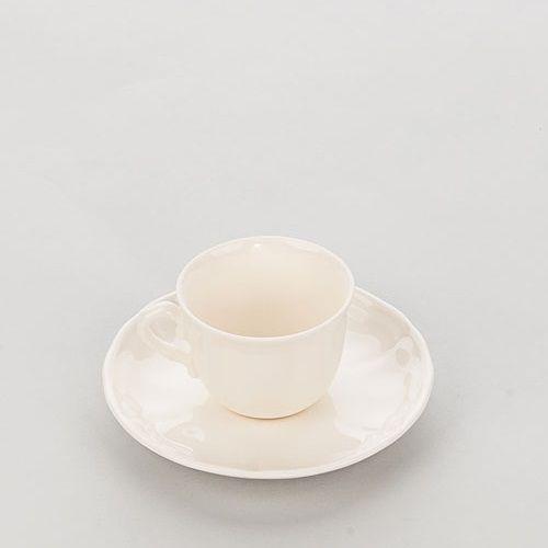 Karolina Filiżanka porcelanowa taranto