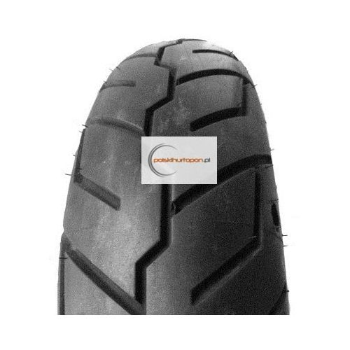 Michelin 150/80 R16 77 H - sprawdź w wybranym sklepie