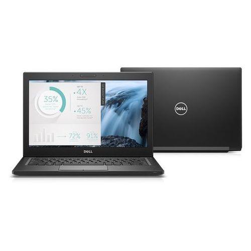 Dell Latitude  N019L728012EMEA