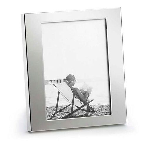 - ramka na zdjęcia la plage, 13,00 x 18,00 cm - 18,00 cm marki Philippi