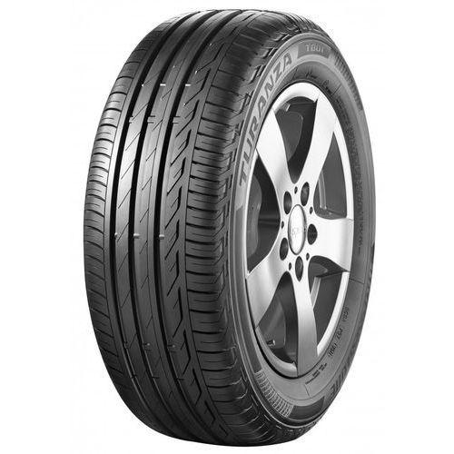 Bridgestone Turanza T001 195/65 R15 91 H