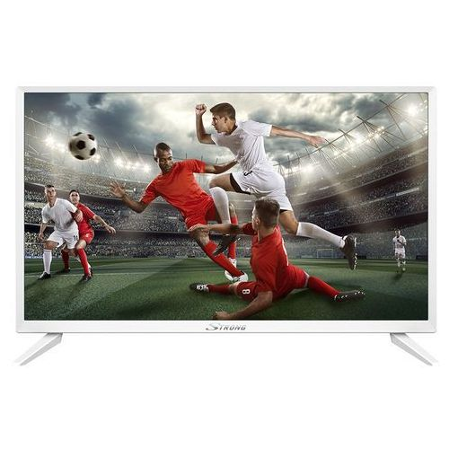 TV LED Strong 24HZ4003
