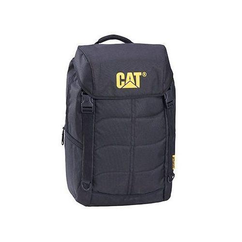 Cat Plecak brody (83368-01) (5711013039325)