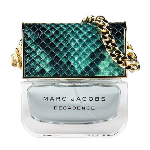 Marc Jacobs Divine Decadence Woman 30ml EdP