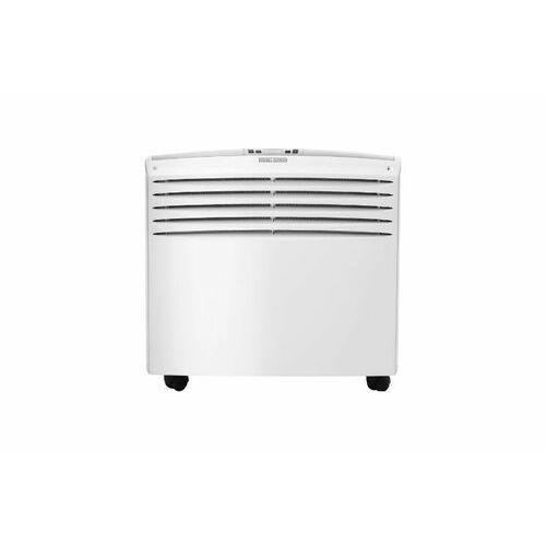 Klimatyzator bez jednostki zewnętrznej STE ACP24D, STE ACP24D