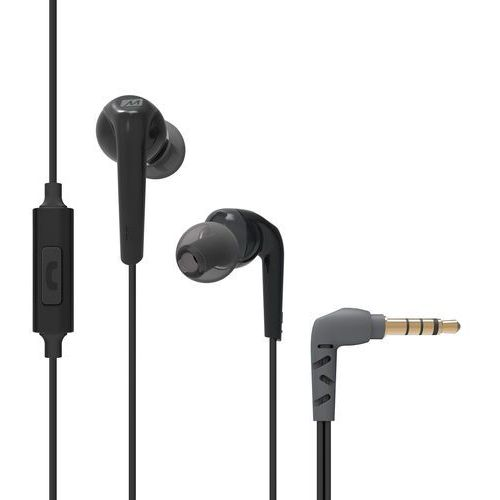 MEE Audio RX18P Kolor: Czarny