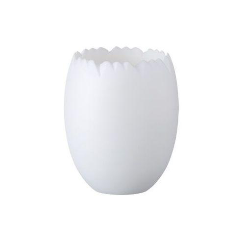 Miseczka w kształcie jajka 0,05 l, jednorazowa   TOMGAST, FF-CV50