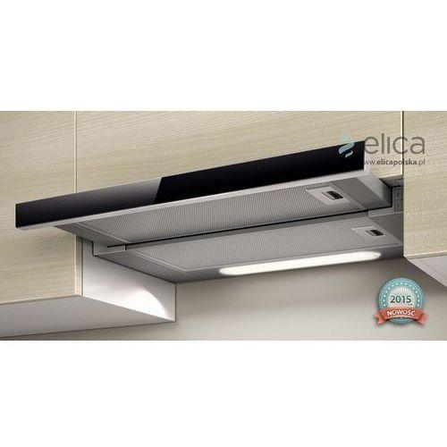 Elica ELITE 60 (wyciąg kuchenny)