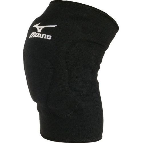 Mizuno vs1 knee pad black xl (5051686039674)