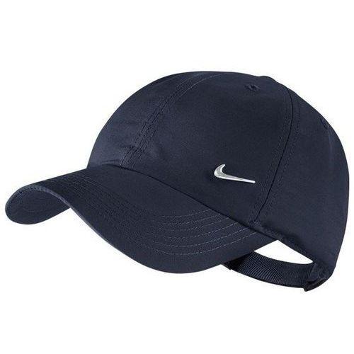 Nike czapka z daszkiem bejsbolówka 405043-451