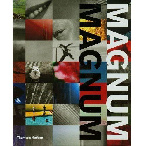 Magnum Magnum (568 str.)