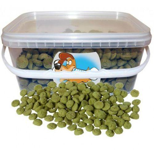 Animale krople z algami 1,2kg marki Prozoo