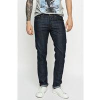 - jeansy daren rinse marki Lee